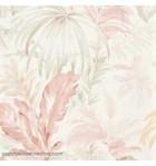 papel-de-parede-folha-de-bananeira-flow-86205