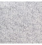 papel-de-parede-freestyle-144001