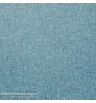 papel-de-parede-imitacao-de-linho-azul-turquesa-intensa-676101