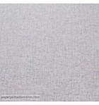 papel-de-parede-imitacao-de-linho-cinza-676007