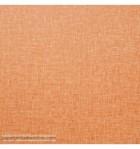 papel-de-parede-imitacao-de-linho-laranja-676103