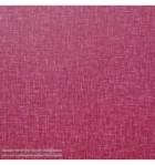 papel-de-parede-imitacao-de-linho-rosa-intenso-676100