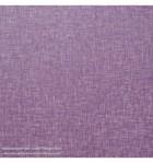 papel-de-parede-imitacao-de-linho-roxo-676005