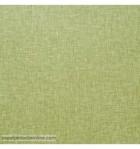 papel-de-parede-imitacao-de-linho-verde-676008