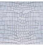 papel-de-parede-imitacao-pele-68603
