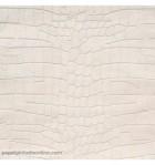 papel-de-parede-imitacao-pele-68604