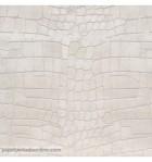 papel-de-parede-imitacao-pele-68605