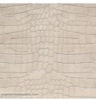 papel-de-parede-imitacao-pele-68606