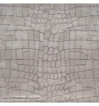 papel-de-parede-imitacao-pele-68607