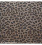 papel-de-parede-imitacao-pele-fd30684