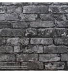 Papel de parede Tijolo Ref fd31284
