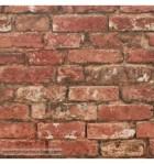 Papel de parede Tijolo Ref fd31285