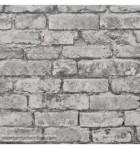 Papel de parede Tijolo Ref fd31286