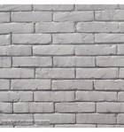 Papel de parede Tijolo Ref prli69204055