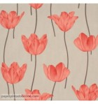 papel-de-parede-jersey-jey-1660-81-17