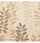 papel-de-parede-leaves-1050a