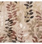 papel-de-parede-leaves-1050c