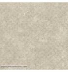 papel-de-parede-lisboa-73170134