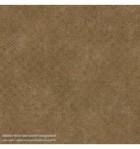 papel-de-parede-lisboa-73170379