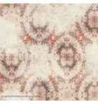 papel-de-parede-lisboa-73180247