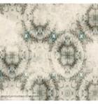 papel-de-parede-lisboa-73180681