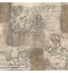 papel-de-parede-lisboa-73210152