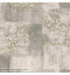 papel-de-parede-lisboa-73210269