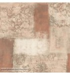 papel-de-parede-lisboa-73210393