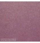 papel-de-parede-liso-com-textura-montana-maa80545120