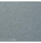 papel-de-parede-liso-com-textura-montana-maa80546117