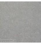 papel-de-parede-liso-com-textura-montana-maa80549207