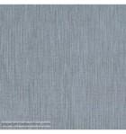 papel-de-parede-liso-fonde-de-tecido-lucca-68661