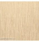 papel-de-parede-liso-textura-1037b