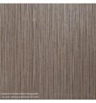 papel-de-parede-liso-textura-1037f