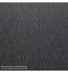papel-de-parede-liso-textura-lucca-3510-30