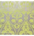 papel-de-parede-london-24-01-06