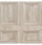 papel-de-parede-madeira-fd31054