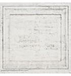 papel-de-parede-madeira-lucca-68647