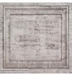 papel-de-parede-madeira-lucca-68648
