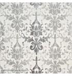 papel-de-parede-medalhoes-city-glam-5961-38
