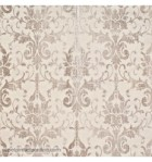 papel-de-parede-medalhoes-city-glam-5962-38