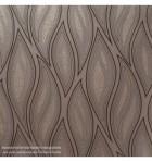 papel-de-parede-metallica-9743-11