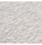 papel-de-parede-metaphore-mte-6553-90-60