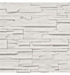 papel-de-parede-metaphore-mte-6554-00-00