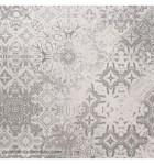 papel-de-parede-metaphore-mte-6556-90-90