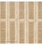 papel-de-parede-metaphore-mte-6558-20-10