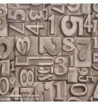 papel-de-parede-metaphore-mte-6563-90-09