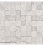 papel-de-parede-metaphore-mte-6564-00-00