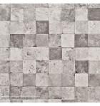 papel-de-parede-metaphore-mte-6564-90-46