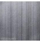 papel-de-parede-milan-co00137
